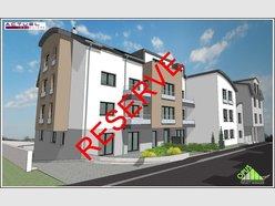 Appartement à vendre 2 Chambres à Pétange - Réf. 4903143