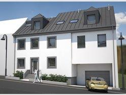 Apartment for sale 1 bedroom in Kehlen - Ref. 6353127