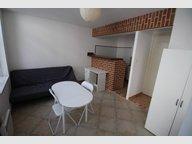 Appartement à louer F1 à Cambrai - Réf. 5894375