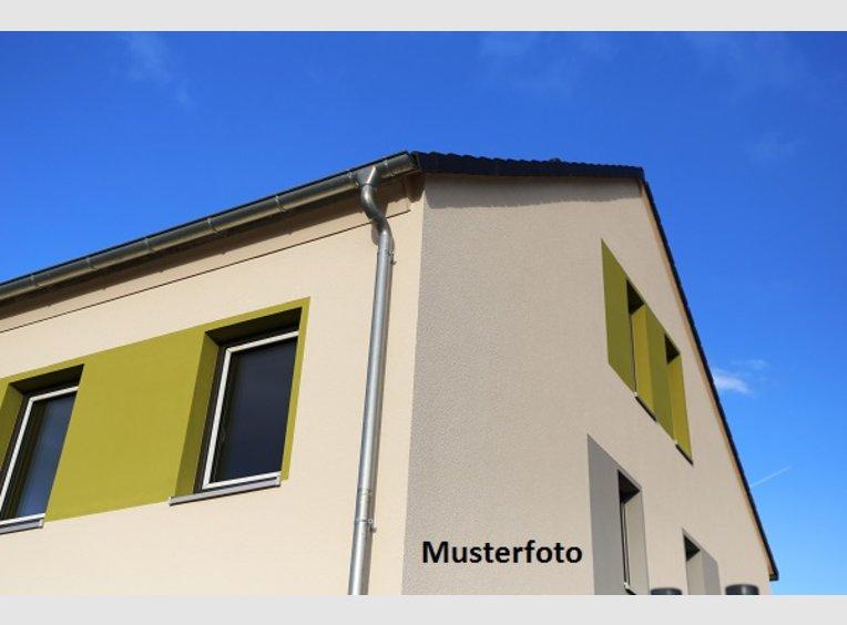 Investment building for sale 7 rooms in Duisburg (DE) - Ref. 7270631