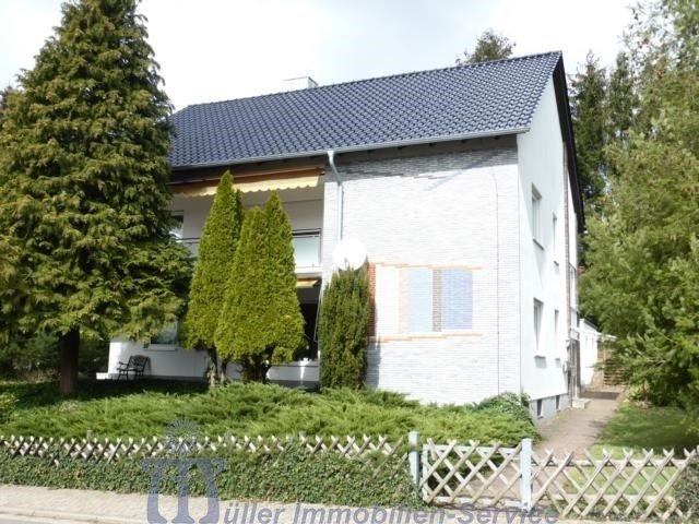 einfamilienhaus kaufen 8 zimmer 195 m² homburg foto 1