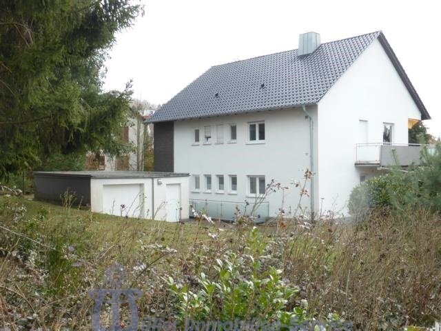 einfamilienhaus kaufen 8 zimmer 195 m² homburg foto 2