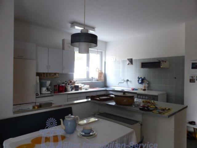 einfamilienhaus kaufen 8 zimmer 195 m² homburg foto 3