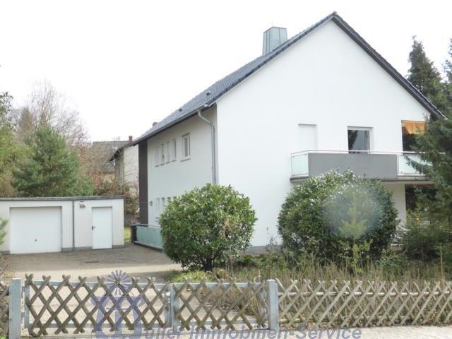 einfamilienhaus kaufen 8 zimmer 195 m² homburg foto 4