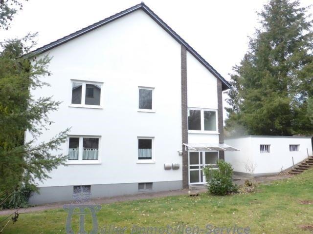 einfamilienhaus kaufen 8 zimmer 195 m² homburg foto 5