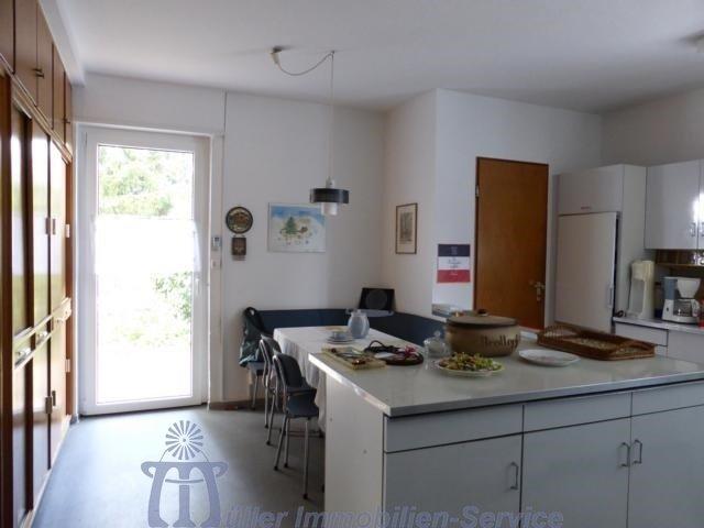 einfamilienhaus kaufen 8 zimmer 195 m² homburg foto 6