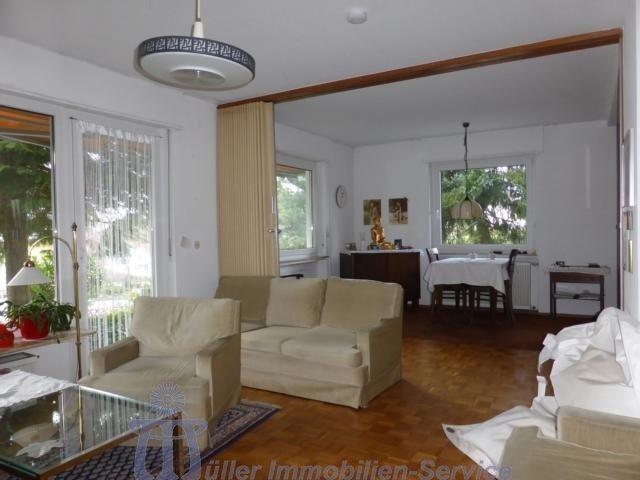 einfamilienhaus kaufen 8 zimmer 195 m² homburg foto 7