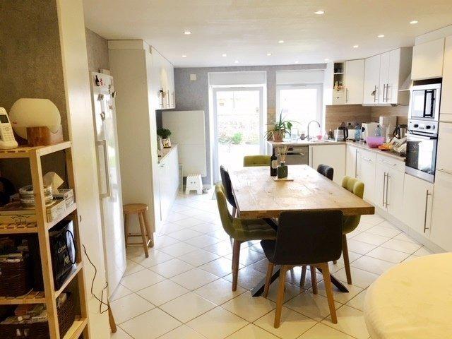acheter maison mitoyenne 6 pièces 150 m² koenigsmacker photo 2