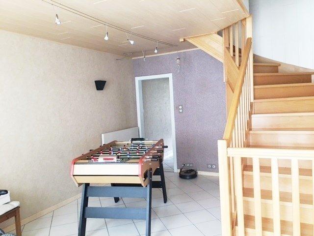 acheter maison mitoyenne 6 pièces 150 m² koenigsmacker photo 4