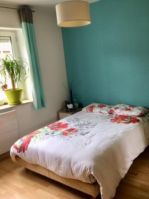 acheter maison mitoyenne 6 pièces 150 m² koenigsmacker photo 6