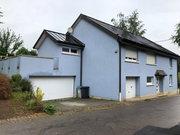 Maison à vendre à Évrange - Réf. 5906919