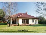 Maison jumelée à vendre 4 Pièces à Nettetal - Réf. 7221735