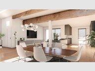 Appartement à vendre 3 Chambres à Mondercange - Réf. 6701543