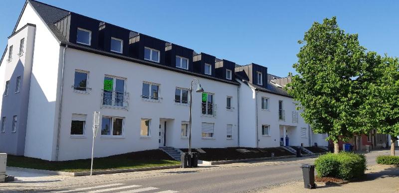 acheter duplex 1 chambre 92.17 m² beckerich photo 1