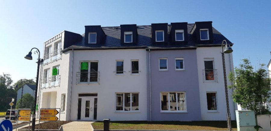 acheter duplex 1 chambre 92.17 m² beckerich photo 3