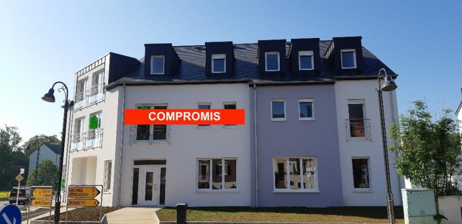 acheter appartement 1 chambre 92.17 m² hobscheid photo 1