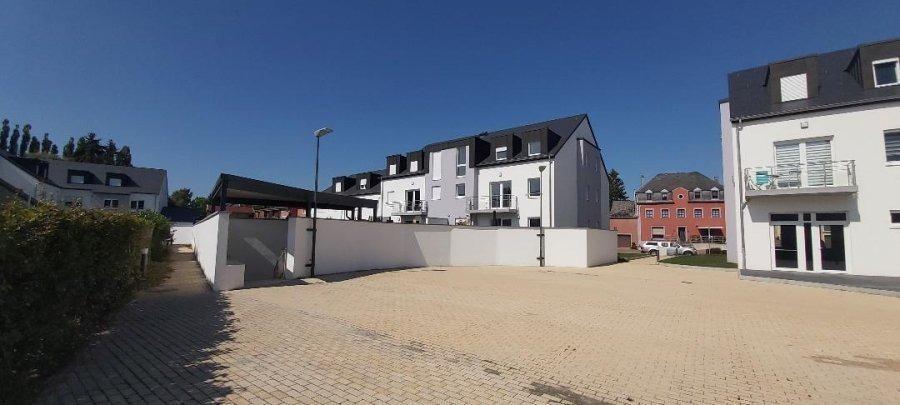 acheter appartement 1 chambre 92.17 m² hobscheid photo 5