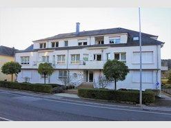 Appartement à louer 1 Chambre à Lintgen - Réf. 5595623