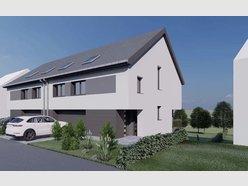 Maison jumelée à vendre 4 Chambres à Kaundorf - Réf. 7102951