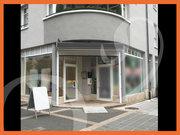 Local commercial à louer à Esch-sur-Alzette - Réf. 4682215