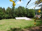 Terrain constructible à vendre à Bitche - Réf. 5870055