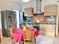 Appartement à louer F3 à Yutz - Réf. 6660583