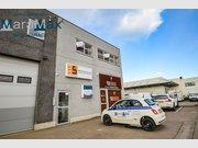 Bureau à vendre à Bascharage - Réf. 6402535