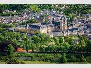 Maison à vendre 5 Chambres à Echternach - Réf. 6603239