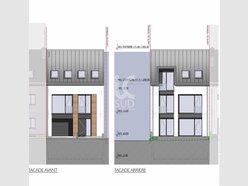 Einfamilienhaus zum Kauf 4 Zimmer in Bettembourg - Ref. 6078951