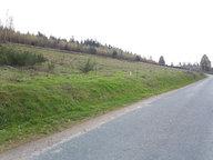 Terrain constructible à vendre à Saulcy-sur-Meurthe - Réf. 7193063