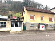 Maison à vendre F5 à Savonnières-devant-Bar - Réf. 6161127