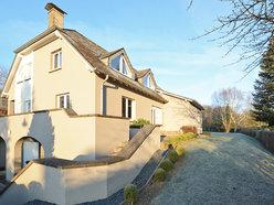 Maison à louer 4 Chambres à Bereldange - Réf. 4993767