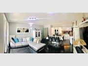 Appartement à vendre 3 Chambres à Differdange - Réf. 6447847