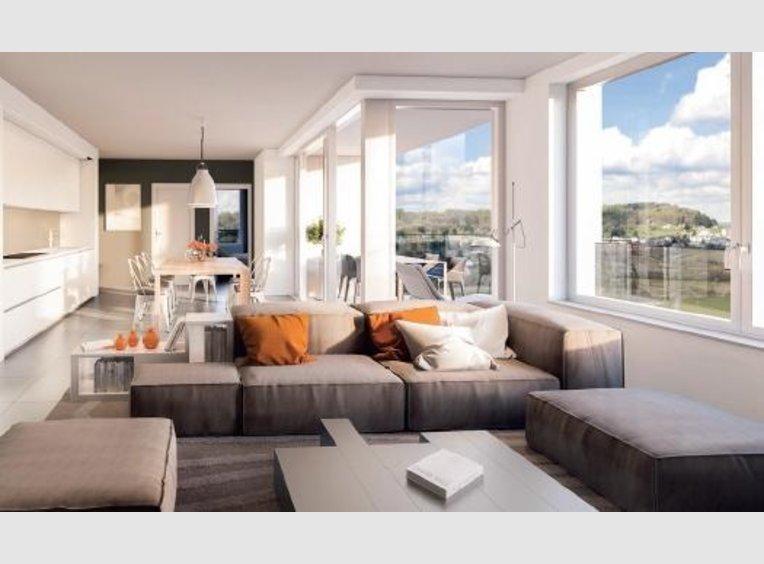 Studio à vendre à Belval (LU) - Réf. 4952807