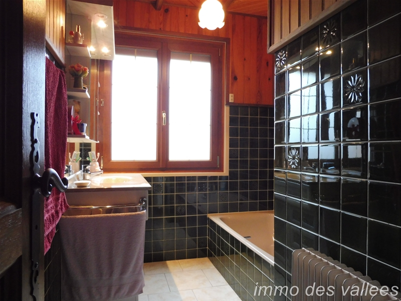 house for buy 7 rooms 105 m² le tholy photo 5
