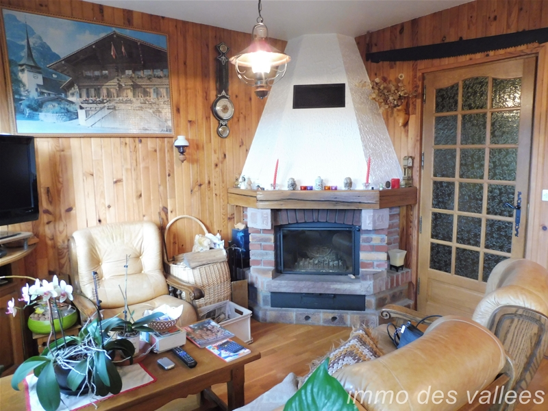 house for buy 7 rooms 105 m² le tholy photo 4