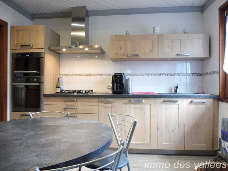 house for buy 7 rooms 105 m² le tholy photo 2