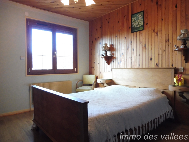 house for buy 7 rooms 105 m² le tholy photo 7