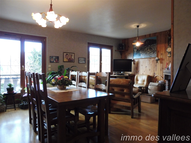 house for buy 7 rooms 105 m² le tholy photo 3