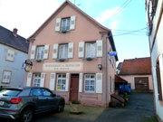 Restaurant à vendre à Zinswiller - Réf. 5681895
