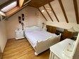 Einfamilienhaus zum Kauf 7 Zimmer in Daleiden (DE) - Ref. 5751527