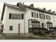 Maison individuelle à vendre 3 Chambres à Daleiden - Réf. 5751527