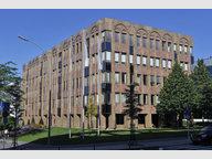 Bureau à louer à Luxembourg-Kirchberg - Réf. 7000807