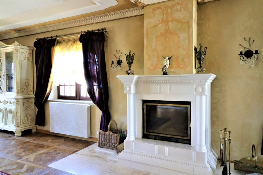 acheter maison 9 pièces 400 m² distroff photo 4