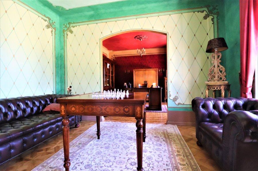 acheter maison 9 pièces 400 m² distroff photo 6
