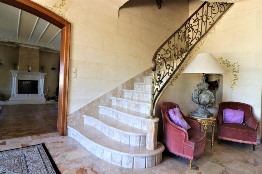 acheter maison 9 pièces 400 m² distroff photo 7