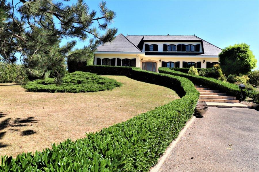 acheter maison 9 pièces 400 m² distroff photo 1