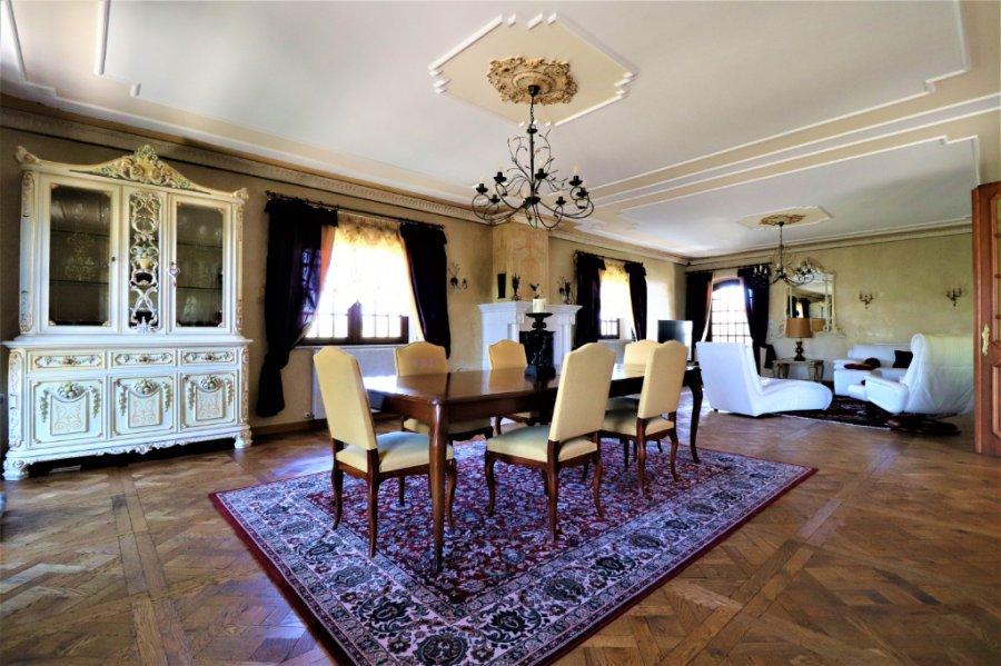 acheter maison 9 pièces 400 m² distroff photo 3