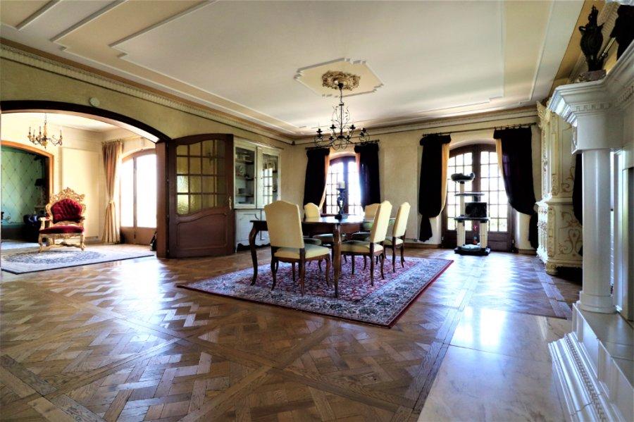 acheter maison 9 pièces 400 m² distroff photo 5