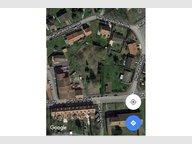 Terrain constructible à vendre à Piennes - Réf. 7078887